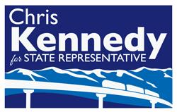Chris-Kennedy-Logo-2015