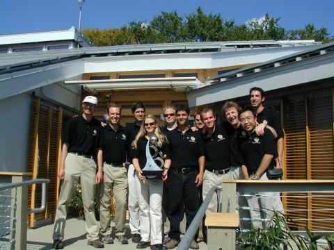 Solar-Decathlon-Picture---Option-2