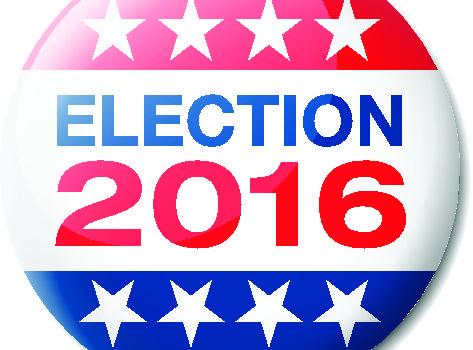 Election 2016: Jefferson County