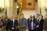 Coverage of Opioid Bills