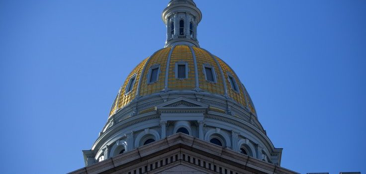 Will Health Care Policy Tilt To The Left Under Colorado's Democratic Trifecta?