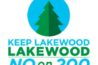 Why I'm Voting No on Lakewood Ballot Question 200