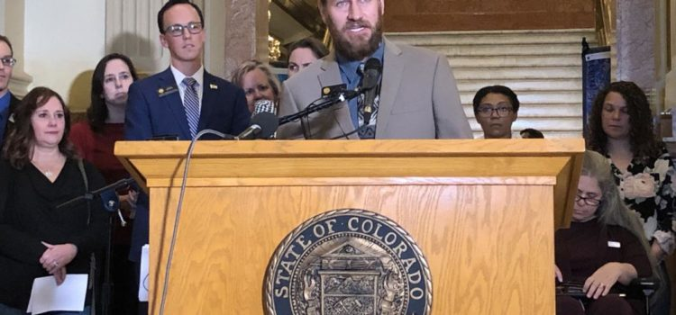 LEGISLATURE 2020 | Session marked by what didn't happen