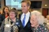 The memory of Beau Biden permeates Democrats' run for the White House